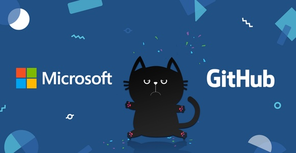 GitHub + Microsoft = Not a Bright Future for OSS
